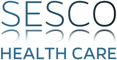 Sesco Health Care
